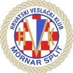 HVK MORNAR